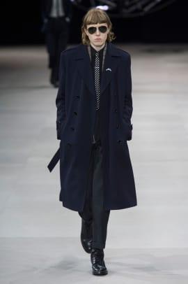 hedi-slimane-celine-menswear-fall-2019-collection-2