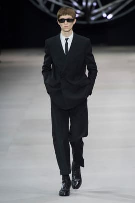 hedi-slimane-celine-menswear-fall-2019-collection-1
