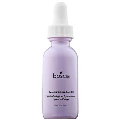 boscia-rosehip-omega-face-oil