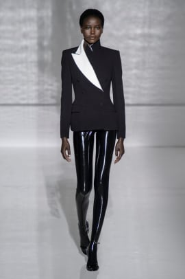 givenchy-spring-2019-couture-1