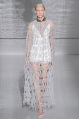 givenchy-spring-2019-couture-41