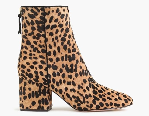 jcrew-sadie-ankle-boots-in-leopard-calf-hair