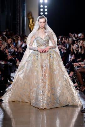 elie-saab-couture-spring-2019-52