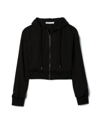 Woven Hooded Jacket 6955540 $79.90