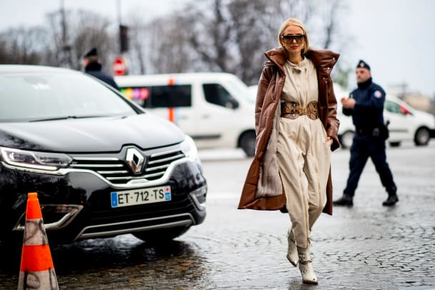 paris-couture-spring-2019-street-style-28