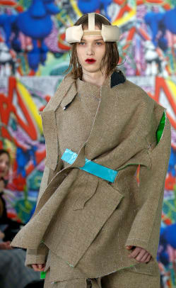 margiela-couture-spring-19-01