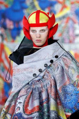 margiela-couture-spring-19-08