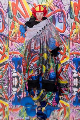 maison-margiela-couture-spring-2019-collection-2