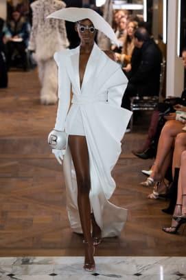 balmain-couture-spring-2019-1