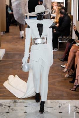 balmain-couture-spring-2019-2