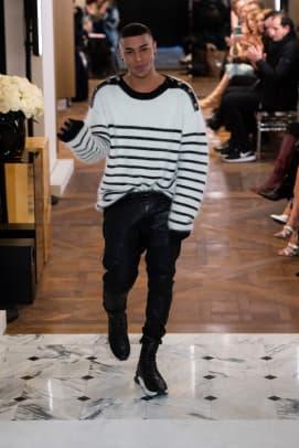 balmain-couture-spring-2019-37
