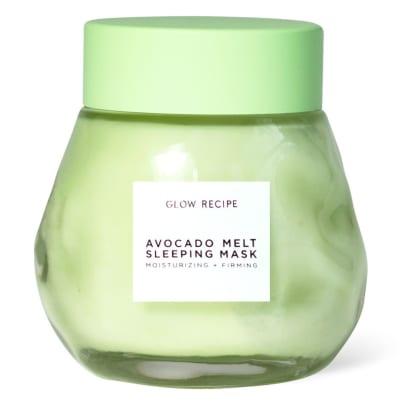 glow-recipe-avocado-mask