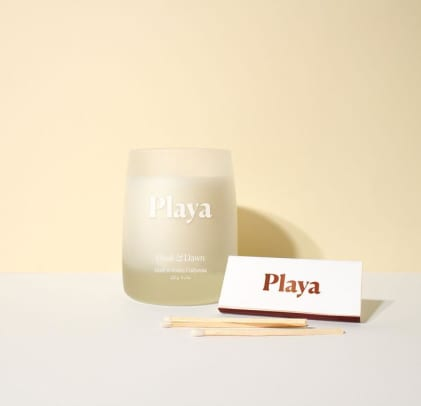 playa-dusk-dawn-candle