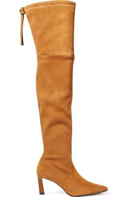 stuart-weitzman-suede-boots