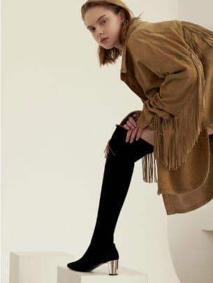 karen-white-over-the-knee-boots