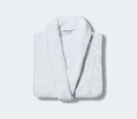 plush-bath-robe-snowe