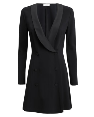alc-couric-blazer-dress