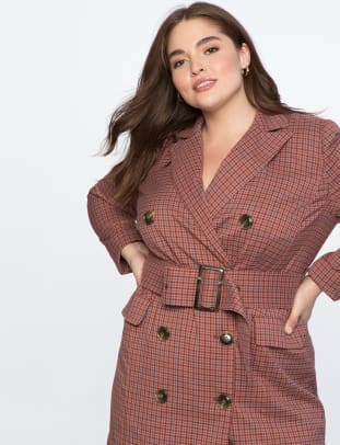 eloquii-long-sleeve-blazer-dress