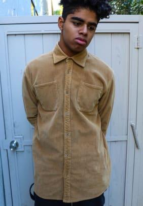 drew-corduory-shirt-camel