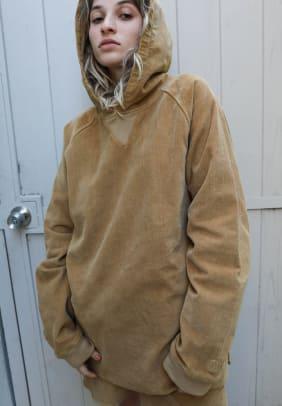 drew-corduroy-hoodie