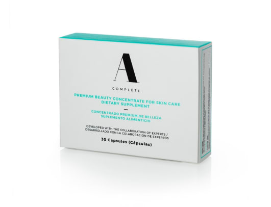 a-complete-skin-supplement