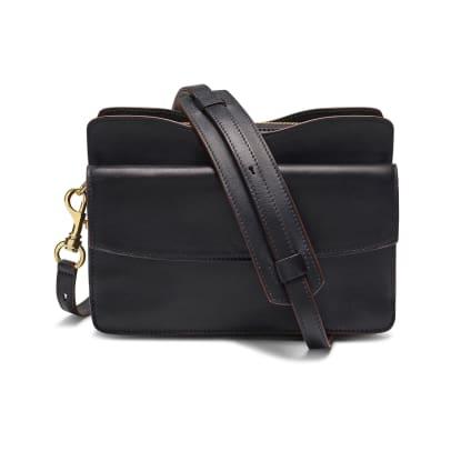 craegh-accordian-satchel