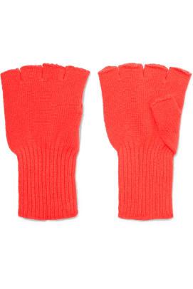 the-elder-statesman-fingerless-gloves