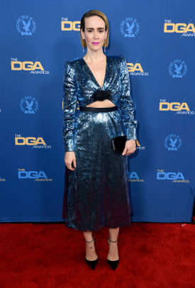 directors-guild-of-america-best-dressed-2