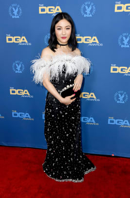 directors-guild-of-america-best-dressed-8