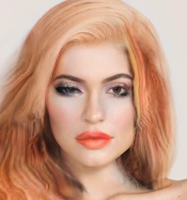 kylie-jenner-dazed-beauty-3