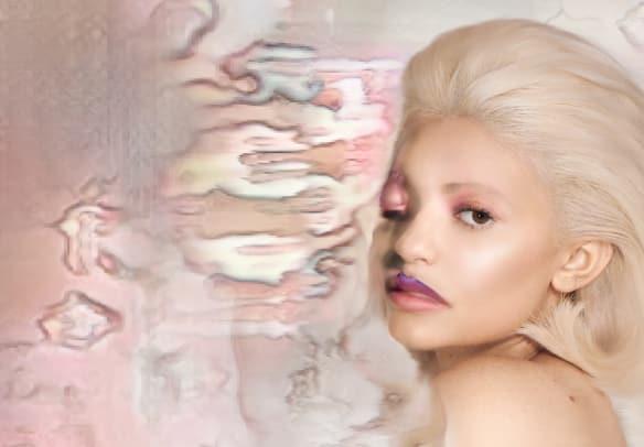 kylie-jenner-dazed-beauty-5
