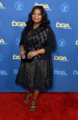 directors-guild-of-america-best-dressed-11