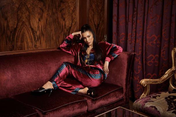 kith-versace-bella-hadid-campaign-4