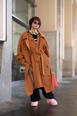 new-york-fashion-week-mens-fall-2019-street-style-4