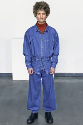 keenkee-fall-2019-collection-1