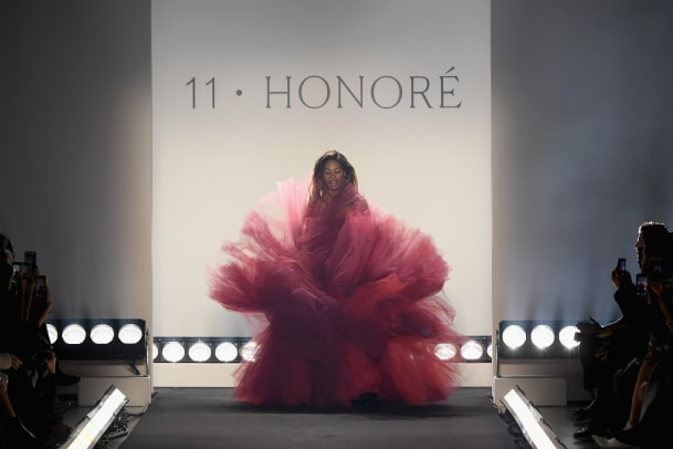 laverne-cox-11-honore-runway-show-1