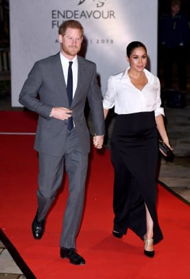 meghan markle givenchy pencil skirt