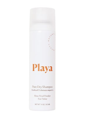 playa-pure-dry-shampoo