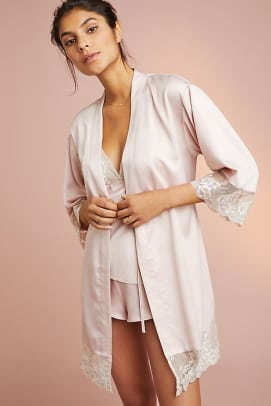 silk-robe-flora-nikrooz
