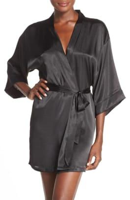 silk-robe-in-bloom