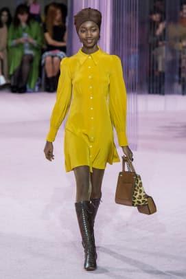 kate-spade-new-york-fall-2019-runway-show1