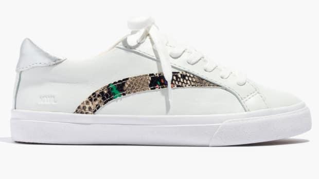 madewell-sidewalk-sneaker-7