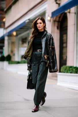 new-york-fashion-week-street-style-fall-2019-day-1-2