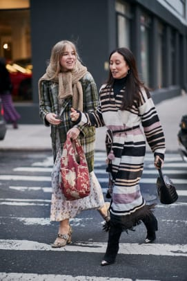 new-york-fashion-week-street-style-fall-2019-day-1-59