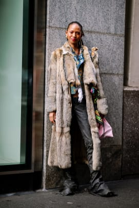 new-york-fashion-week-street-style-fall-2019-day-2-1