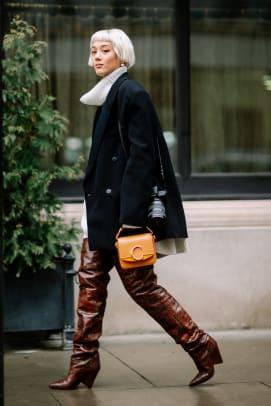 new-york-fashion-week-street-style-fall-2019-day-2-10