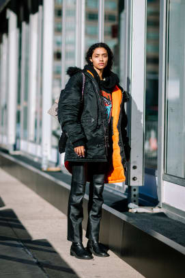 new-york-fashion-week-street-style-fall-2019-day-3-2
