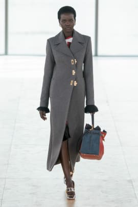 tory-burch-fall-2019-collection-1
