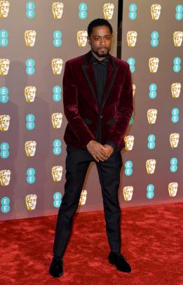 BAFTA-2019-red-carpet-35