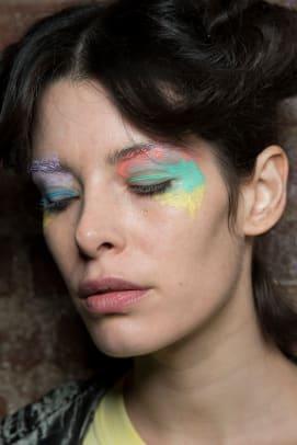 collina-strada-makeup-01